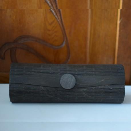 Kopertówka  drewna